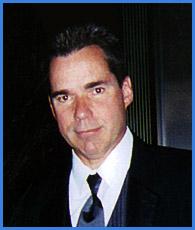 Michael J. Murphy, Ed.D., DFP